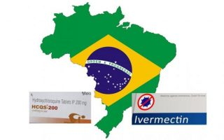 20210502 brazil