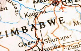 20210504 zimbabwe ivermectin